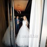 Свадебная фотография Чернигов Киев фото