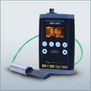 Измеритель влажности нефтепродуктов ИВН-3003 фото