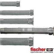 Fischer FIS H 20 x 85 K - Инъекционная анкерная втулка фото