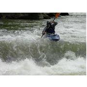 Туры выходного дня Экологические водные экскурсии по Киеву. Туры выходного дня по рекам Украины. фото