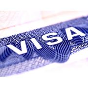 Визовая поддержка в оформлении туристической визы для ВЪЕЗДА в Украину фото