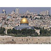 Паломнические туры в Израиль фото