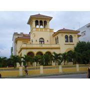 Экскурсии за рубеж, Экскурсии по/из Гаванны, Куба фото