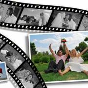 Свадебные традиции и обряды фото