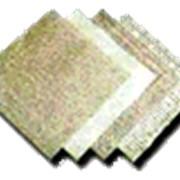 Асбестовая ткань - ГОСТ 6102-94 фото