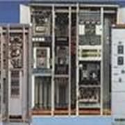 Низковольные системы распределения электроэнергии фото