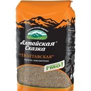 Пшеничная Полтавская 400 гр фото