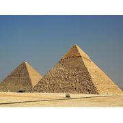 Горячие туры в Египет фото
