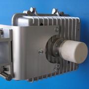 Оборудование радиодоступа для беспроводной передачи данных РРС-1-43/40. Система Сити-1 фото