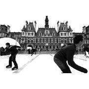 Новый Год 2011: Еженедельный тур Прага + Карловы Вары + Дрезден (6 дн) фото