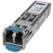 Оптический SFP трансивер Cisco GLC-LH-SM фото