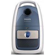 Пылесос Philips FC9080/01 фото