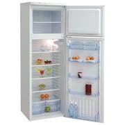 Холодильник NORD NRТ 274 330 фото
