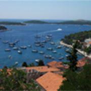 Раннее бронирование 2013, туры в Хорватию фото