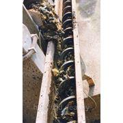 Спиральные конвейеры фото