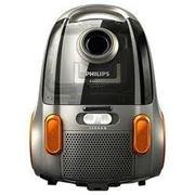 Пылесос Philips FC8146/01 фото