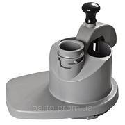Загрузочный лоток в сборе для CL30/R302 (117079) фото