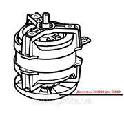 Двигатель 303080 для CL50D (400v/50hz/3) фото