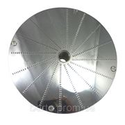 Терка 1 мм для CL50 (28055) фото