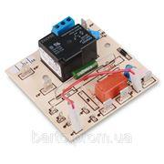 Блок управления для CL 30, CL50B, CL55 (102471) фото