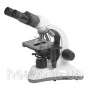 MC 300 (S) Бинокулярный микроскоп фото