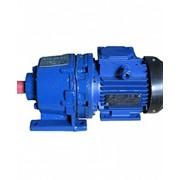 Мотор-редукторы 3МП 31,5 - 3МП 80 фото