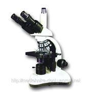 Микроскоп GRANUM R5003 фото