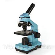 Микроскоп Levenhuk Rainbow 2L NG фото