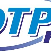 Мониторинг транспорта и контроль расхода топлива фото