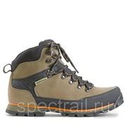 Ботинки М1 для охоты и рыбалки фото