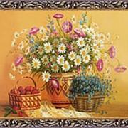 Гобеленовая картина 50х70 GS328 фото