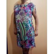 Пошив платьев фото