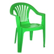 Кресло Романтик фото