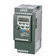 Преобразователь частоты INNOVERT IVD181A21A 0,18 кВт 220 В фото