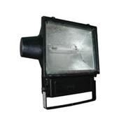 Прожекторы общего назначения фото