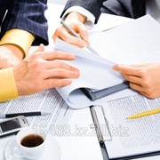 Оценка права на покупку движимого имущества фото