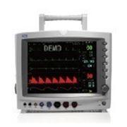 Кардиологический монитор пациента G3D HEACO фото