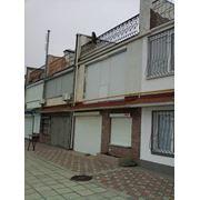 Продам дом-таунхаус в Крыму до моря 25м Зэт 195м2 все удобства недорого! фото