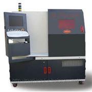 Промышленные CO2 лазеры Automator для маркировки фото