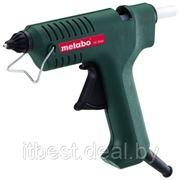 Клеящий пистолет Metabo KE 3000 фото