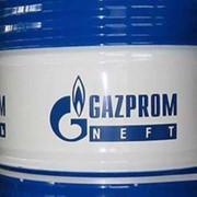 Судовые масла Gazprom, Балтик Петролеум фото