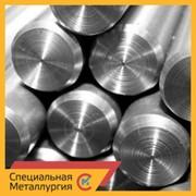 Круг стальной 23 мм 40Х (40ХА) ГОСТ 7417 калиброванный фото