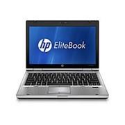 Ноутбук HP LG744EA Elitebook 8460p i7-2620M 14.0 фото