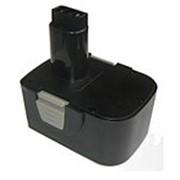Аккумулятор для шуруповерта Интерскол ДА-12ЭР-01 ДА-12ЭР-02 фото