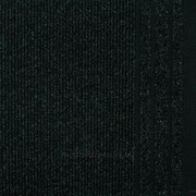 Ковролин на резиновой основе Рекорд 86627 фото