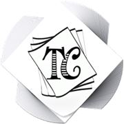 Резка картона и бумаги из роля в лист из листа в лист фото