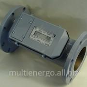 Технические характеристики счетчика Курс-01 фото