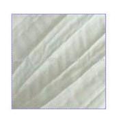 Поставка суровой ткани фото