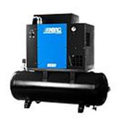 Винтовой компрессор Micron 15/500/10 ABAC фото