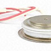 Тиристоры Т1431000, T1431250, Т2431000, T2431250 фото